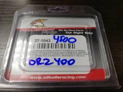 Ремкомплект прогрессии ALL Balls Suzuki DRZ400, RM250