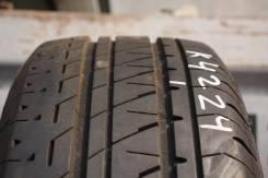 Bridgestone Playz RV, 215\65R14