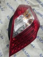 Задний фонарь. Geely Emgrand EC7, 1, 2 JLY4G18