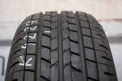 Bridgestone B-RV AQ, 215\65R14
