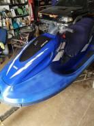 Продам гидроцикл Yamaha GP800 и GP1200