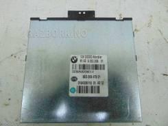 Блок управления модуль питания Mini 60 2012 Mini 60 2012 [ПИТ-008-ARF-226046]