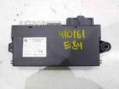 Блок управления CAS Mini 60 2012 Mini 60 2012 [ПИТ-008-ARF-410161]