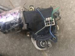 Механизм дворников Mazda Demio DW3W