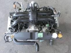 Двигатель Subaru Impreza FB16 (1600см3.) Subaru Impreza FB16