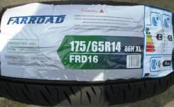 Farroad FRD16. летние, 2019 год, новый