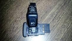 Кнопка туманок Honda Accord CF4