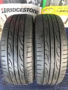 Dunlop Le Mans LM704, 215/60 D16