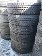 (Т1052) Dunlop Winter Maxx LT03, 215/85 R16 LT