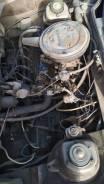 Двигатель ЗАЗ, Таврия, Славута 245