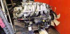 Двигатель Nissan Patrol 4.8L TB48DE Nissan Patrol 4.8L TB48DE