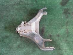 Продам Рычаг Isuzu Bighorn, левый передний UBS69