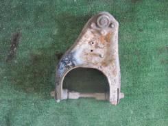 Продам Рычаг Isuzu Bighorn, UBS73, 4JX1TE, , правый передний