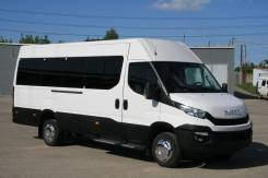 Iveco Daily 50C, 2019