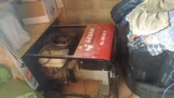 Сварочные агрегаты. 390куб. см. Под заказ