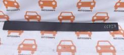 Накладка двери передней правой BMW X1 2015-2019 оригинал