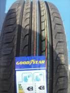 Goodyear EfficientGrip SUV. Летние, новые