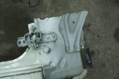 Петля шарнир передней правой двери Toyota Altezza GITA JCE10W