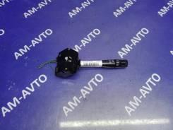 Подрулевой переключатель света HONDA CR-V 1997 [35255SR3E02]
