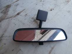 Зеркало заднего вида салонное для Toyota