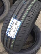 Toyo Proxes CF2, 225/50 R17 98V