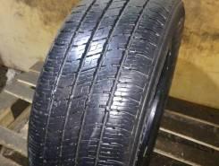 Bridgestone Turanza EL42. Летние, 20%