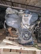 Двигатель в сборе. Toyota Camry, MCV30, MCV30L Lexus ES300, MCV30 Двигатель 1MZFE