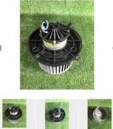 Мотор Печки Toyota Cami, J100E, J102E, Daihatsu Terios, J102G, J100G