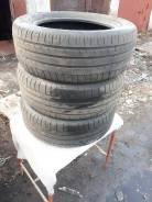 Michelin Latitude Sport, 235x55R17