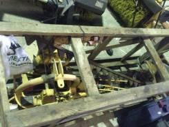 Косилка, для трактора кмз-012