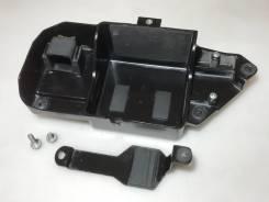 Коробка аккумулятора Honda XR400SM