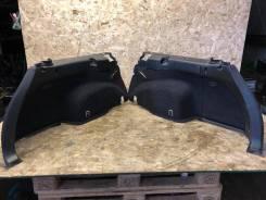 Обшивка багажника Subaru Legacy Spec-B BP5 BL5, BL9, BLE 03-09гг
