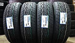 Toyo Proxes ST III, 225/55 R19 99V