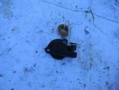Датчик положения дроссельной заслонки VAZ Lada 2108,09,99