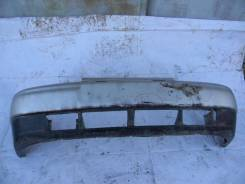 Бампер передний VAZ Lada 2110