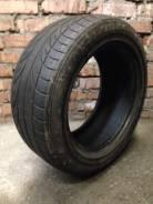 Bridgestone Potenza GIII, 245/50 D16
