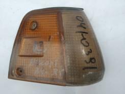 Габарит Хонда Аккорт 1983-85год 041-0391 Япония.