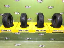 Dunlop Enasave EC203. Летние, 2015 год, 10%, 4 шт