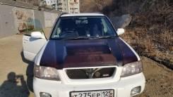 Капот. Subaru Forester, SF5, SF6, SF9 Isuzu D-MAX Suzuki Fronte EJ20, EJ202, EJ205, EJ20J, EJ25, EJ251, EJ253, EJ25D, EJ201, EJ203, EJ204, EJ20A, EJ20...