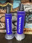 Ручки руля грипсы Honda