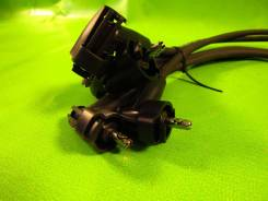 Комплект высоковольтных проводов Avantech Toyota 3SFE/4SFE Celica, ED, Exiv, Curren ST2#, RAV4 SXA10 (94-96) IL0109
