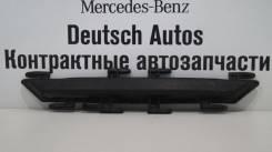 Корпус салонного фильтра. BMW 5-Series, E60, E61 BMW 6-Series, E63, E64 M47TU2D20, M57D30TOP, M57D30UL, M57TUD30, N43B20OL, N47D20, N52B25UL, N53B25UL...