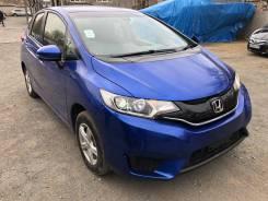 Honda Fit 2016г авто под выкуп! 1600р/сут Автовыкуп выгодно