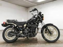 Yamaha XJ 650. 650куб. см., исправен, птс, без пробега. Под заказ