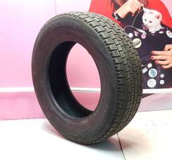 Yokohama Ice Guard, 175/70 R14
