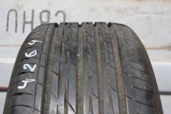 Bridgestone Regno GR-XT. летние, б/у, износ 5%