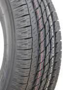 Toyo Open Country H/T, 235/75R16 106S