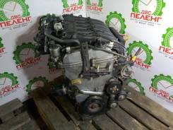 Двигатель в сборе. Suzuki Verona Daewoo Magnus Daewoo Evanda Chevrolet Epica Chevrolet Evanda X20D1, LBM, LF3, X, 20, D1