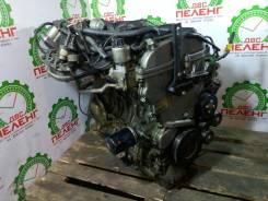 Двигатель X20D1 Chevrolet Epica / Magnus, V-2000cc,143 л. с. Контрактный.