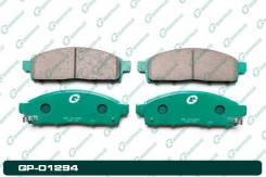 Колодки G-brake GP-01294 G-Brake GP-01294